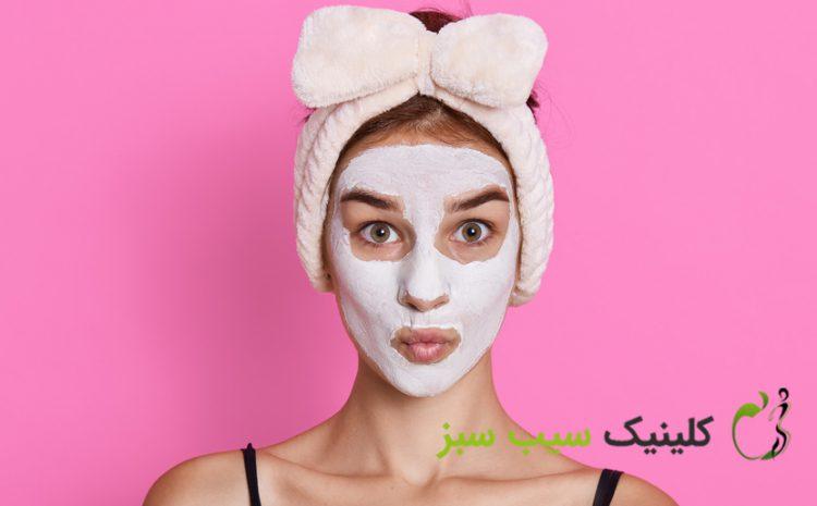 بهترین راه های جوانسازی و پاکسازی پوست