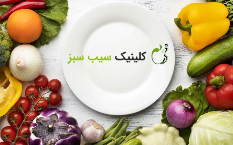 گیاهخواری خوب است یا خیر و مضرات رژیم گیاهخواری چیست؟