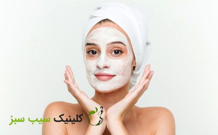 بهترین روش جوانسازی پوست کدام است؟