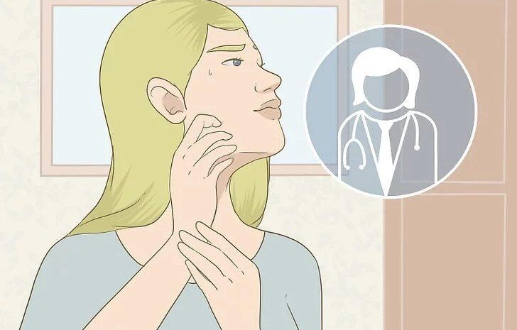 آسیب رساندن به پوست تان را کاهش دهید.